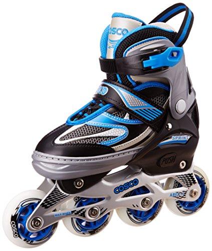 2. Cosco Sprint Roller Skates