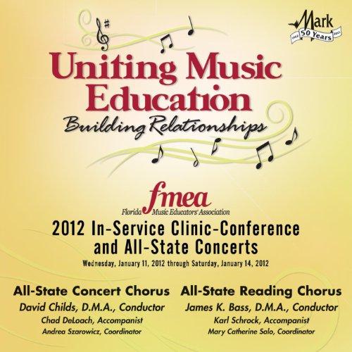 2012-florida-music-educators-association-fmea-all-state-concert-chorus-all-state-reading-chorus