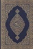Mushaf: Quran Kareem