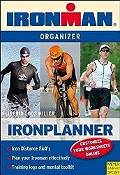 Ironplanner (Ironman Organizer)