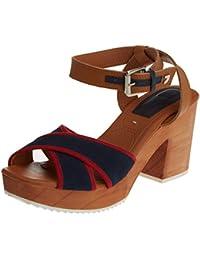 Gioseppo Karola, Zapatos de Tacón con Punta Cerrada para Mujer