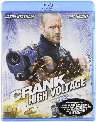 crank-high-voltage