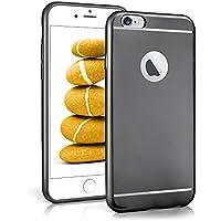 Smooth Case per iPhone 6 / 6S