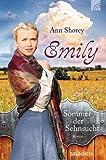 'Emily - Sommer der Sehnsuch: Roman' von Ann Shorey