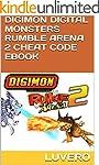 Digimon Digital Monsters Rumble Arena...