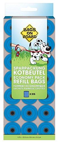 Economia bordo sacchetti Sacchetti di