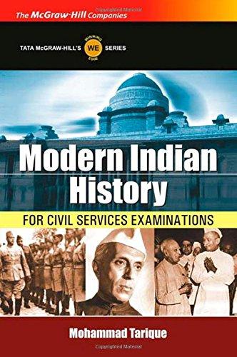 Modern Indian History 1st Edition price comparison at Flipkart, Amazon, Crossword, Uread, Bookadda, Landmark, Homeshop18