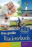 Das große AGR-Rückenbuch bei Amazon kaufen