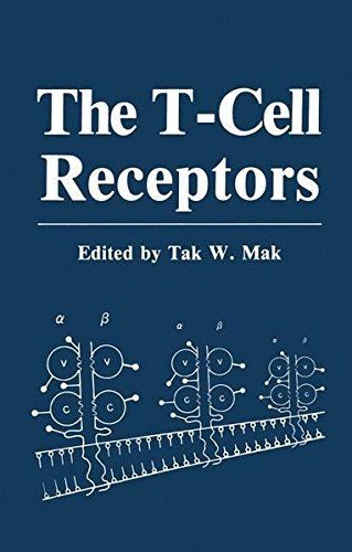 the-t-cell-receptors-1988-05-31