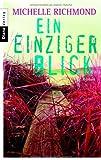 Ein einziger Blick: Roman bei Amazon kaufen
