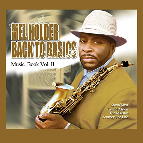 back-to-basics-music-book-volume-2