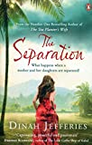 Best Historic Fiction - The Separation Review