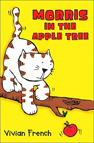 Morris in the Apple Tree (Roaring Good Reads)