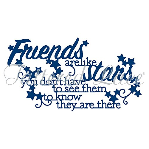 tattered-lace-friends-are-like-stars-silber