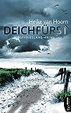 'Deichfürst' von Heike van Hoorn