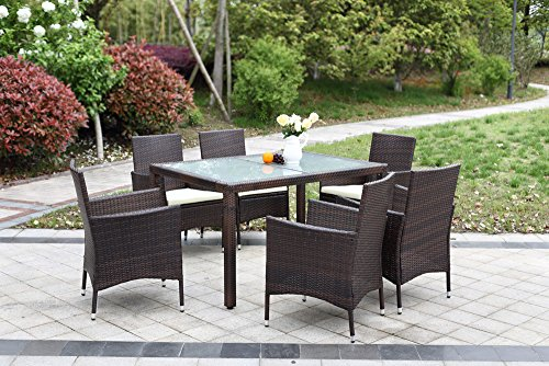 ikayaa-7pcs-salon-de-jardin-en-resine-table-de-salle-a-manger-terrasse-set-jardin-patio-meubles