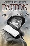 Patton (English Edition)