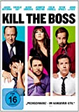 Kill the Boss kostenlos online stream