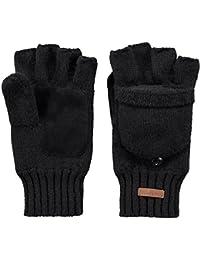 Barts 15-0000000094 Herren Handschuhe