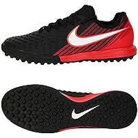 Nike , Chaussures pour homme spécial foot en salle