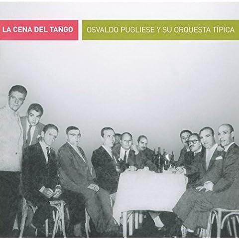 Coplas (Album Version)