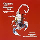Chasing-the-ScorpionS-Tail