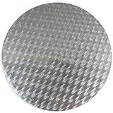 PME Runde Tortenplatte 17 cm
