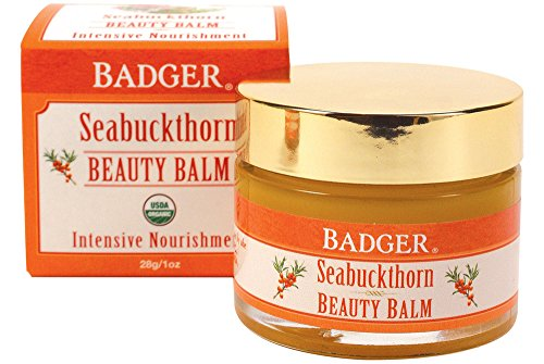 beauty-balm-olivello-spinoso-di-1-oz-28-g-badger-company