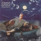 Eros Ramazzotti - Improvvisa Luce Ad Est