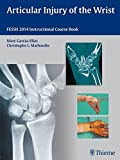 Articular Injury of the Wrist: FESSH 2014 Instructional Course Book