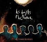 """Afficher """"Coeur des vivants (Le)"""""""