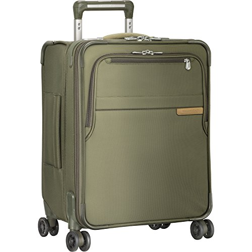 briggs-riley-baseline-international-wide-body-spinner-de-cabina-de-4-ruedas-53-3-cm-erwiterbar-unise