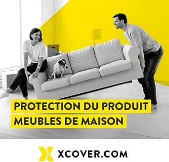 XCover 2 Ans de Protection du Produit pour Meubles de Maison de 150€ à 199.99€