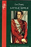 Cover of: Little Apple   Leo Perutz