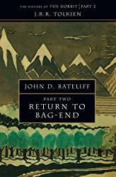 The History of the Hobbit: Return to Bag-End Part Two