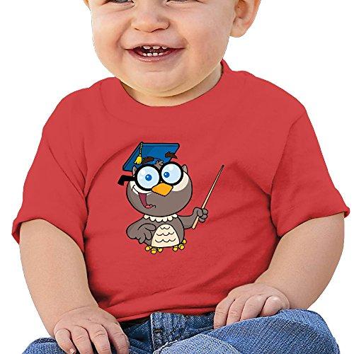kking-camicia-bebe-maschietto-red-24-mesi