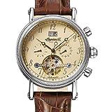 Ingersoll Herren-Armbanduhr IN1800CR - 2