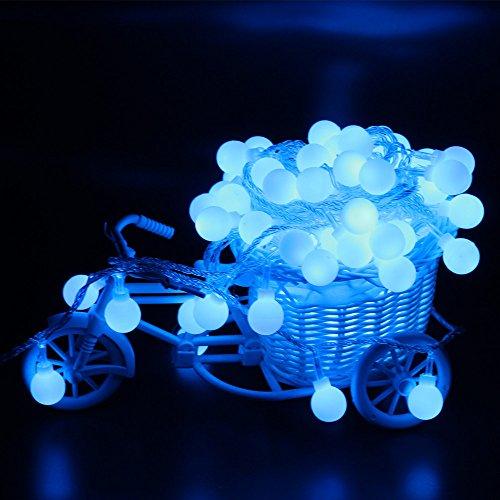 led-lichterkette-aussen-100leds-33feet-10m-globe-lichterkette-eu-stecker-mit-8-modi-controller-fur-p