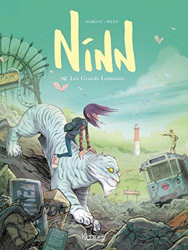 Ninn T02