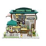 Chenang Kaffeehaus