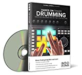 Hands On Finger Drumming ? kreatives Musikmachen mit Pad-Controllern Bild