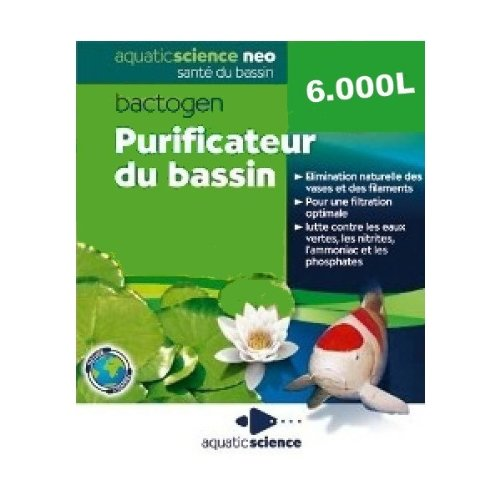 aquatic-science-bactogen-6000-neobac006f