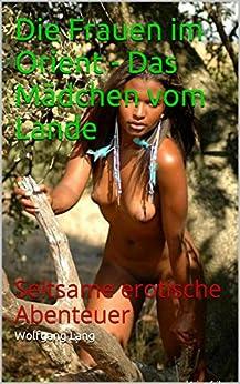 erotische bücher leseprobe bekanntschaften finden kostenlos
