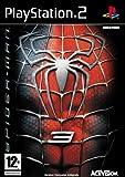 Spider Man 3 [PlayStation2] [Importado de Francia]
