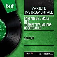 Saumur (Mono Version)