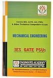 #10: Mechanical Engineering Formula Hand Book