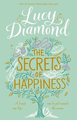 The Secrets of Happines