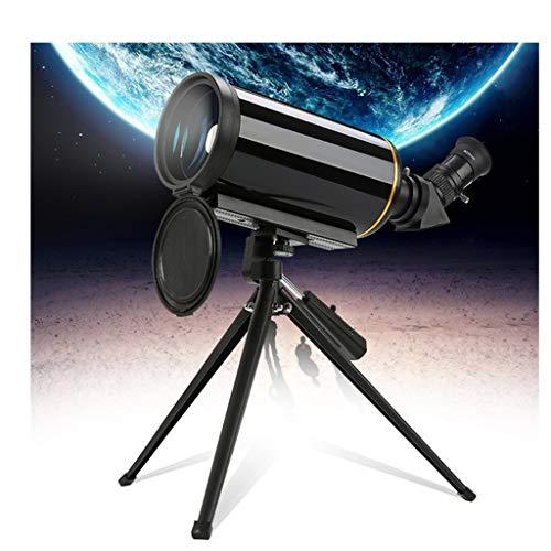 LPFMM 90/1000 Maca Teleskop Teleskop Teleskop Fernrohr