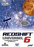 Redshift 6