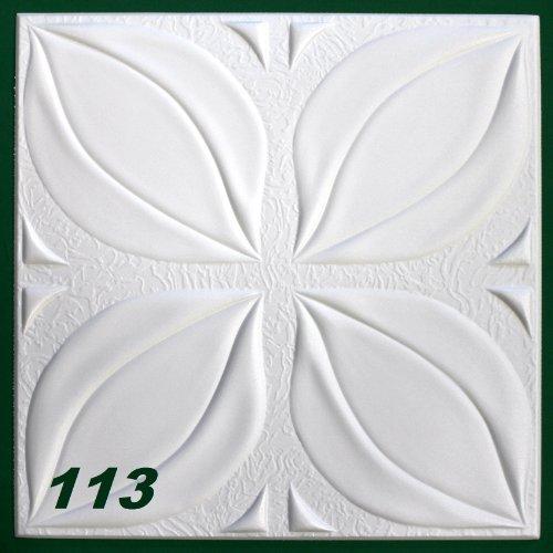1-m2-deckenplatten-styroporplatten-stuck-decke-dekor-platten-50x50cm-nr113